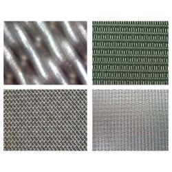 烧结网,不锈钢烧结网,标准5层烧结网