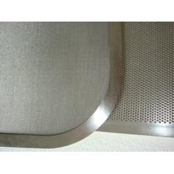 304不锈钢烧结网厂家,316烧结过滤网价格,多层烧结网