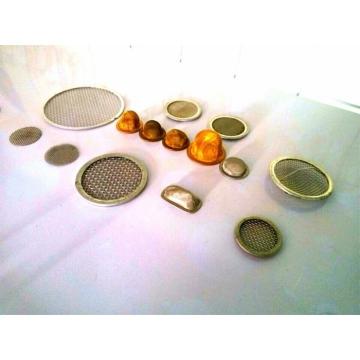 铜滤网,黄铜紫铜过滤网价格,厂家直销滤网滤片滤筒