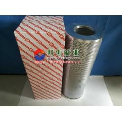 NLX-630×10黎明液压油滤芯