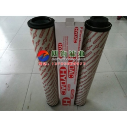 2600R010BN4HC贺德克液压滤芯