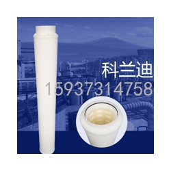 派克水滤芯替代进口科兰迪高效低阻水滤芯