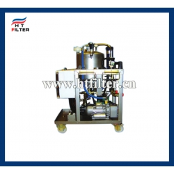 HNP006M5ASHN 颇尔系列真空滤油机报价