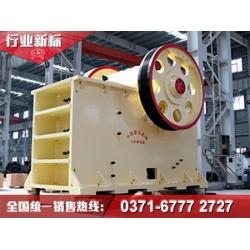 锤式破碎机生产能力如何提高SGY56