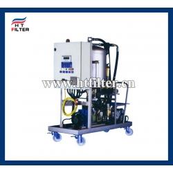 HNP073R3ASHAPYCH02 PALL系列真空净油机