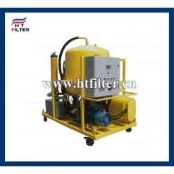 HNP200R3ASZCP 国产化PALL真空滤油机报价