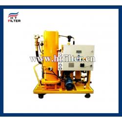 HVP100R3KTHS-CY0026 PALL真空滤油机