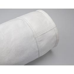 PTFE除尘袋针刺毡过滤袋 ,安全环保,品质保证