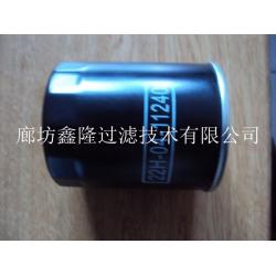 小松壹定发娱乐20Y-60-31171