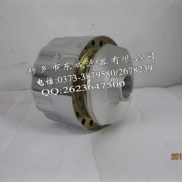 黎明空气呼吸器C-G3/4,C-G1A