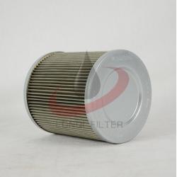 好产品齐分享MPA220G1M90翡翠滤芯