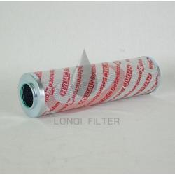 0660D010BN4HC- V贺德克滤芯高精度过滤