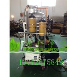 聚结脱水滤油机HCP100A38050KC颇尔滤油机