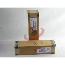 HC9601FDP8Z颇尔滤芯,新品上市