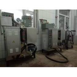电热72KW蒸汽锅炉商用小型工业全自动电加热蒸汽发生器