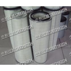 供应唐纳森P14228滤芯厂家直销