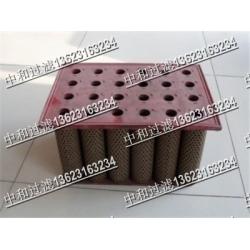 供应唐纳森P142807滤芯厂家直销