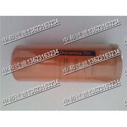供应唐纳森P164384滤芯厂家直销