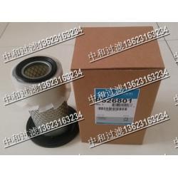 供应唐纳森P526801滤芯厂家直销