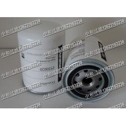 供应唐纳森P550020滤芯厂家直销