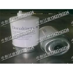 供应唐纳森P550351九五至尊娱乐城官网厂家直销