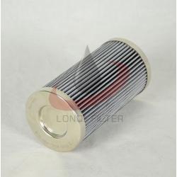 艾伯恩滤油机精过滤滤芯ER/CG-79*208E5C