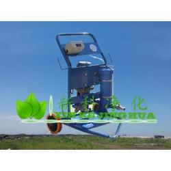 高效滤油车pfc8924-25-h-kn滤油机