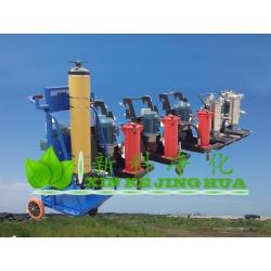 hydac高效滤油车OFU10P2N2B03B滤油机