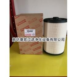 日野机油滤芯S1560-72430