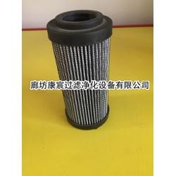 HP0652A06AN翡翠液压油滤芯