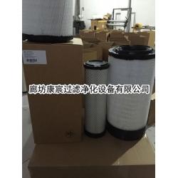 施罗德SBF90204Z3B液压油滤芯