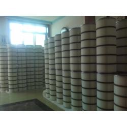 工业空气净化器-厂家直销各种规格除尘九五至尊娱乐城官网-除尘滤筒