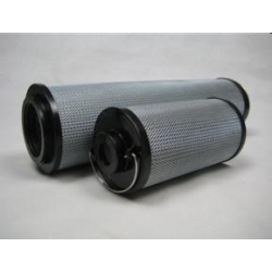 富卓液压油滤芯,S4110C10V型号