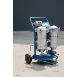 泰州ZLYC-150-3 真空脱水滤油机定制加工