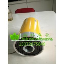 油箱呼吸器PFD-8AR颇尔空气滤清器