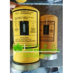 PFD-12AR油箱呼吸器EH油箱空气呼吸器