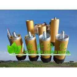 HH307DJ06KTXW07-CH0050双筒过滤器