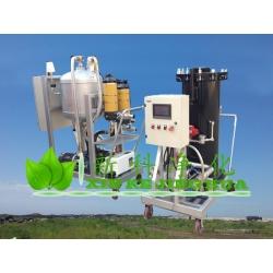 HRM04XR3ZCP脱酸滤油机颇尔滤油机