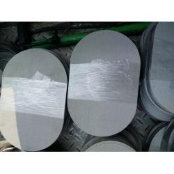 400*3800目密纹网,不锈钢过滤网, 席型网