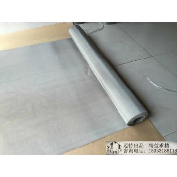 镍铬合金不锈钢网,哈氏合金不锈钢丝网,2520筛网
