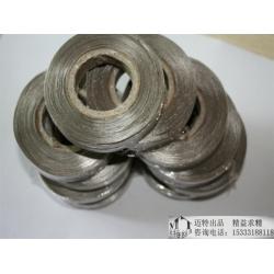 2520不锈钢网,耐高温不锈钢过滤网