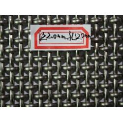 321 904L不锈钢网,超耐磨不锈钢筛网