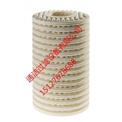 通洁滤清器供应BG15/25 CJC滤芯