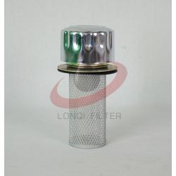 空气滤清器QUQ2.5×20×3.0敢于挑战
