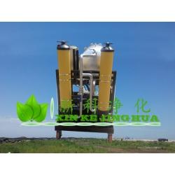 滤油机HCP150A38050KC颇尔滤油机