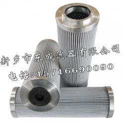 富卓Filtrec D650C10A