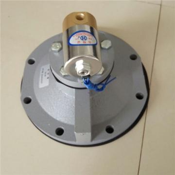 JMK脉冲控制仪