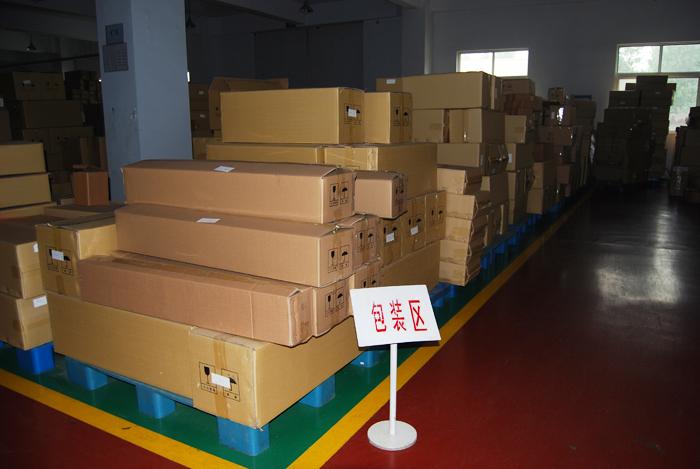 中国过滤网
