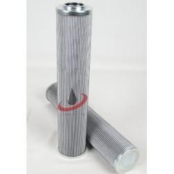 欢迎选购R928006955力士乐液压油滤芯