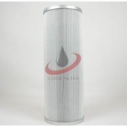 梦想起航RFB-630×10黎明过滤器滤芯
